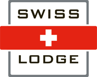 Swiss Lodge